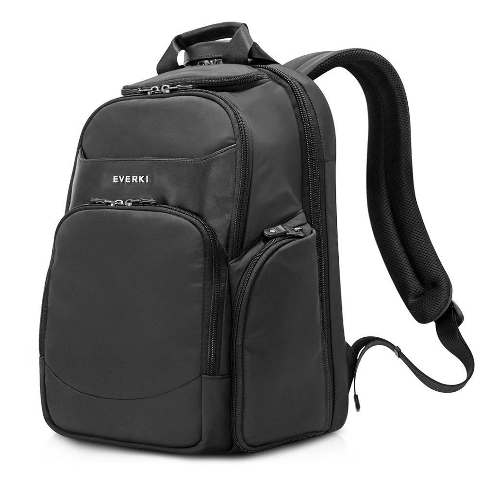 Laptop ryggsäck 13 tum